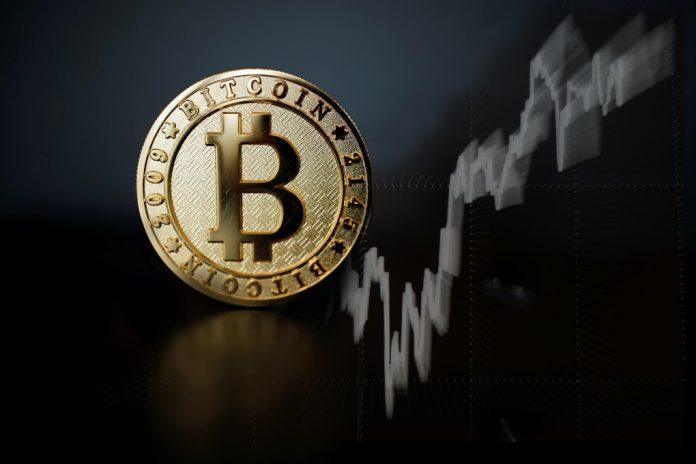 Svensk Bitcoin ETN har gett högsta avkastningen av alla börshandlade produkter i världen